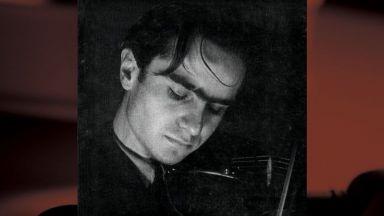 Нов шанс за почитателите на Васко Абаджиев - легенда в българската и европейската музика на ХХ век