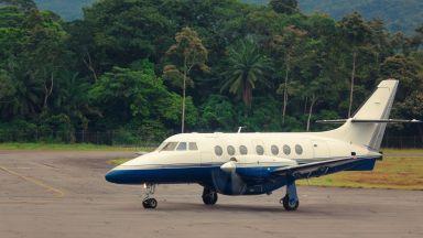 Ново летище в Хондурас заменя  една от най-опасните  в света аерогари