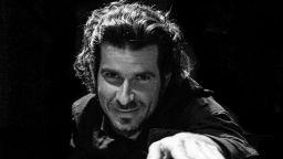 """Марко Мескида, наричан """"европейският Кийт Джарет"""": Искам да създавам музика без етикети"""