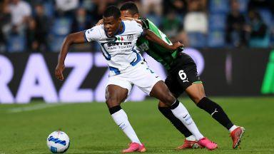 Гръмна нов расистки скандал в италианския футбол