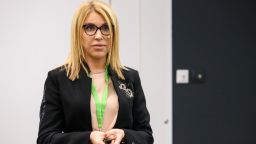 Десислава Билева: София развива кръгова икономика