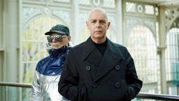 """Танцуваме с """"Pet Shop Boys"""" на летището догодина"""