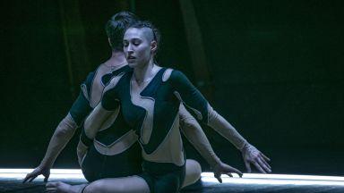 Две от най-актуалните имена на европейската танцова сцена закриват One Dance Week 2021