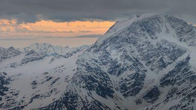 Защо толкова много хора загиват на връх Елбрус (макар да го изкачват и пенсионери)?