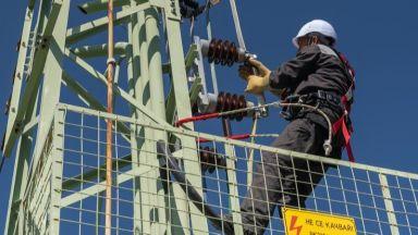 ЧЕЗ повишава сигурността на електрозахранването в Кремиковци, Елин Пелин и Горна Малина
