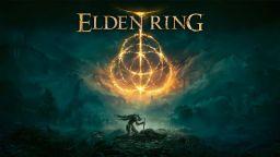 Elden Ring ще се забави с пет седмици