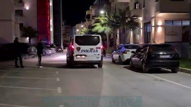 Висш военен сред мъртвите руснаци в сауна в хотел в Албания (видео)