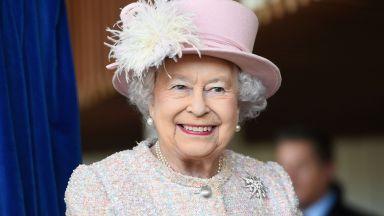 Кралица Елизабет отложи пътуването си до Северна Ирландия по лекарски съвет