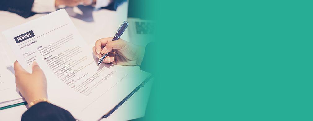 Колко важно е мотивационното писмо при кандидатстване за работа?