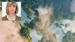 Румяна Грозева: В Плана за възстановяване е възможен проект на хъб за зелен водород в Стара Загора