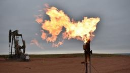 """Пенсионен фонд гигант ще продаде """"въглеродни"""" активи за 15 млрд. евро"""