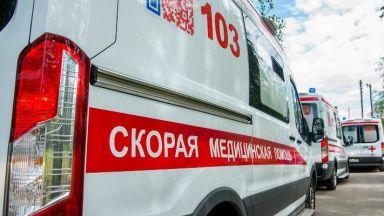Московчанка почина от COVID-19, след като нарочно зарази себе си и семейството си