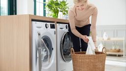 Умните домашни уреди или как да спестите време у дома