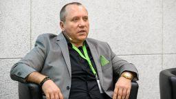 Борислав Малинов: Защо е нужно да превключим на кръгова икономика, какви са ползите