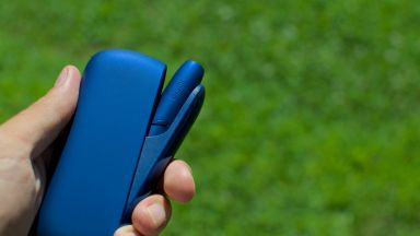 Потребителите на IQOS нараснаха до 20 милиона по света