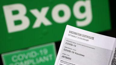 Експерти за заразата, мерките и теста в училище: Локдаунът няма да проработи