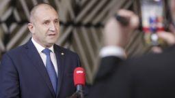 България и други страни ще се борят за АЕЦ, газа и цената на емисиите