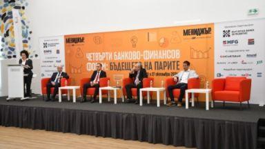 Има глад за рисков капитал в България