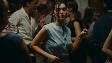 """Филмът """"Събитието"""" получи голямата награда на """"Синелибри"""""""