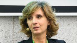 Цветанка Тодорова: Правим борса за пластмасови отпадъци