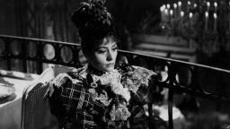 Животът на Ани Жирардо - любовен трилър с тъжен край