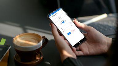 Българи създадоха мобилно приложение - световен ДДС калкулатор