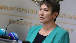 Нарушения за 24 млн. лв. по европроекти в Северозапада
