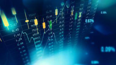 ЕК одобри придобиването на IHS Markit от S&P Global за $44 млрд.