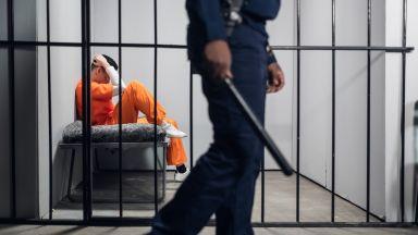 Москва издирва разобличителя, показал изтезания в руски затвор