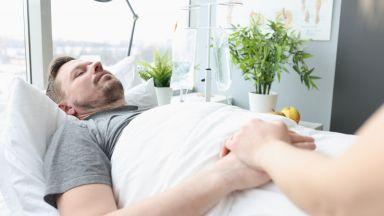 Австрия приема закон за легализиране на асистираното самоубийство