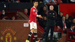 Оле няма да напуска след 0:5 и е сигурен, че Юнайтед е много близо до успехите