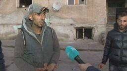 Враца: Изселват принудително ромски семейства точно преди зимата