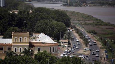 Премиерът на Судан и четирима министри са арестувани