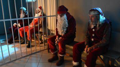 """Смешно-тъжният """"Чичо Коледа"""" в програмата на Киномания"""