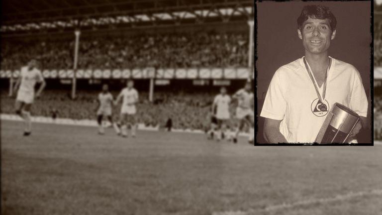 Почина футболната легенда Александър Шаламанов