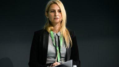 Кристина Лазарова: Бързата трансформация на въглищните райони ще отвори нови производства и работни места