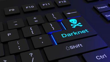 Арести в Европа и САЩ заради престъпления в Даркнет, има задържани и у нас