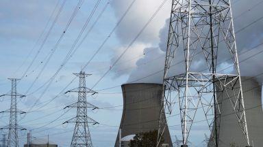 Всеки да се оправя сам: ЕС нe взе никакви мерки срещу скъпата енергия