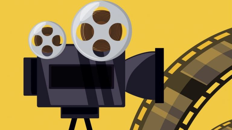 Европейската филмова академия обяви пет номинации за наградата за късометражен филм
