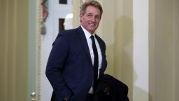 Вашингтон изпраща сенатор републиканец за посланик в Анкара
