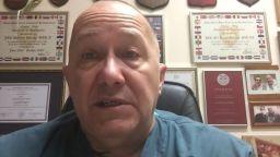 Доц. Дончо Дончев от ВМА: Коронавирусът изяжда тъканите