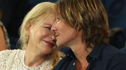 След 15 г. брак, те все още умират един за друг: Никол Кидман и Кийт Ърбан
