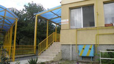 Covid огнище в социален дом в Русе, 9 деца са заразени